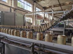 德国马尔蒂泽啤酒进驻中国,高端产品市场成争夺点